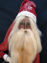 Santa 1805