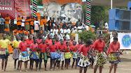 Forum Umanista Africano