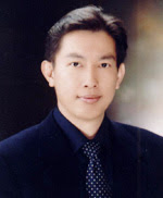 ดร สมชาย หัชลีฬหา