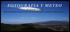 Blog de Fotografia y Meteo