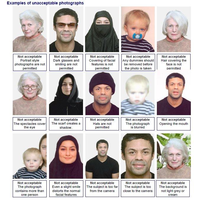 стоимость фото на паспорт в красноярске