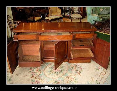 welsh antiques