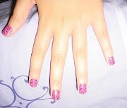 Water Decals para uñas completas: Una forma rápida de llevar las uñas . pegatinas uã±as halloween adnails