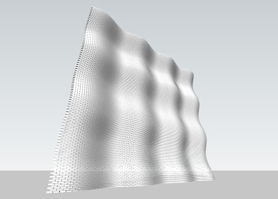 Home | Component-Based Modeling (Chapter 3) | SketchUp for Design