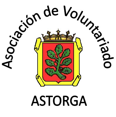 Voluntariado Social de Astorga