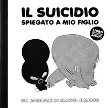 IL NOSTRO BEST SELLER!!!!