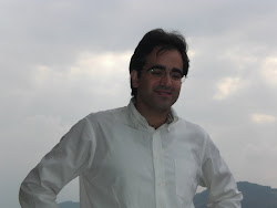 Mario Savini | curator