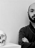 Alberto Zanchetta | curator