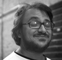 Dario Ciferri  | curator