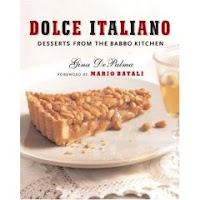 Dolce Italiano by Gina DePalma