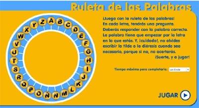 http://3.bp.blogspot.com/_ZoBD_VYOGjU/Ssjq8t5SCnI/AAAAAAAAB7A/HBKFdSgzUeQ/s200/ruleta.jpg