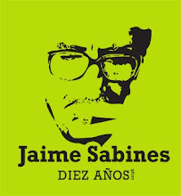 SABINES DIEZ