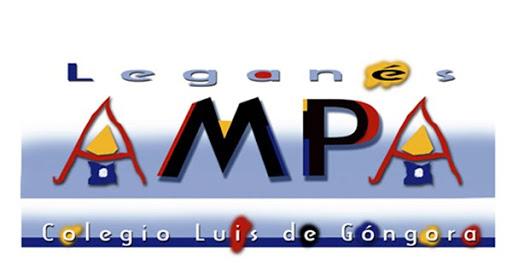 AMPA Colegio Luis de Góngora