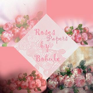 http://bobulescraphobby.blogspot.com/2009/03/roses-nove-freebicko.html