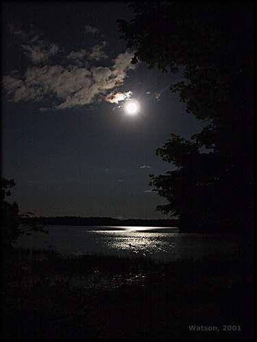gece.com_ay_resimleri_5]