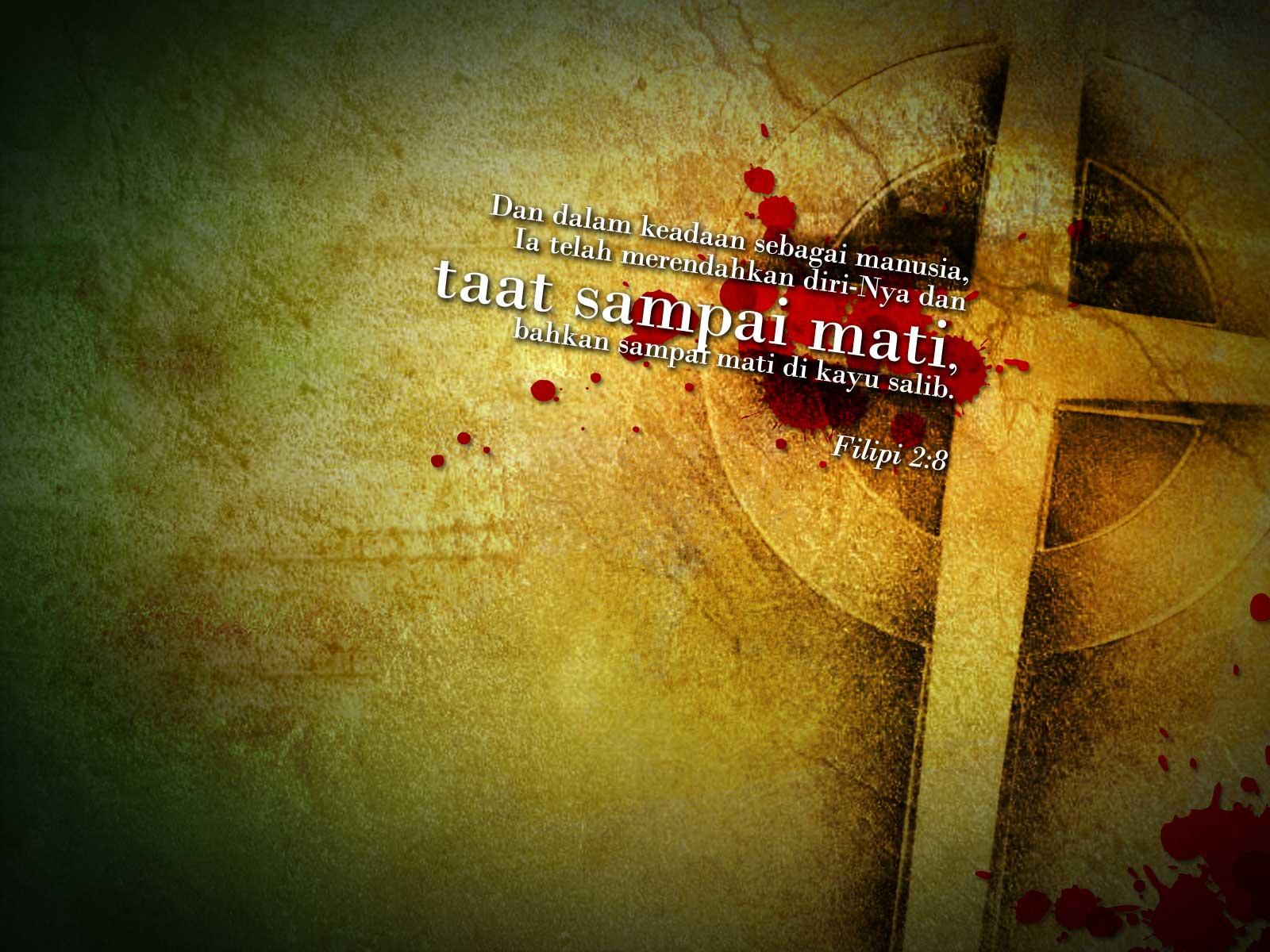 Puisi Natal | Situs Natal Indonesia