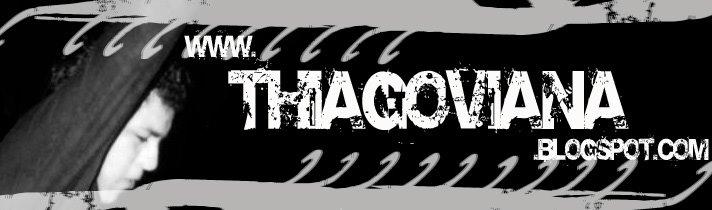 Blog Thiago Viana