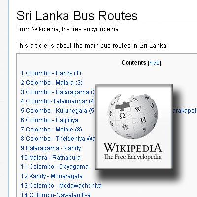 sri lankan legal framework relating to Sri lanka: violence against women in sri  human rights framework and sri lanka's obligations as signatory  although the sri lankan legal system has.