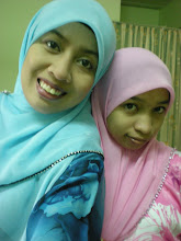 ~WiTH MY LiTTLe SiSTa~