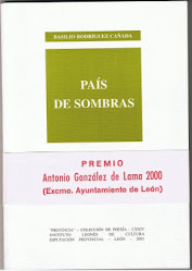 País de sombras