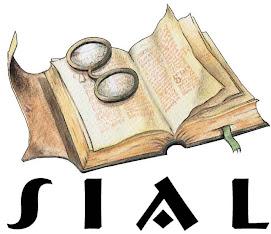 Sial: La fábrica de los sueños