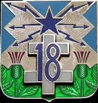 L'insigne