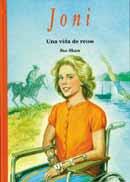 """Libro de Mayo: """"Héroes de Dios"""""""