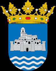 Regne de Valéncia