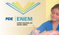 Portal do MEC