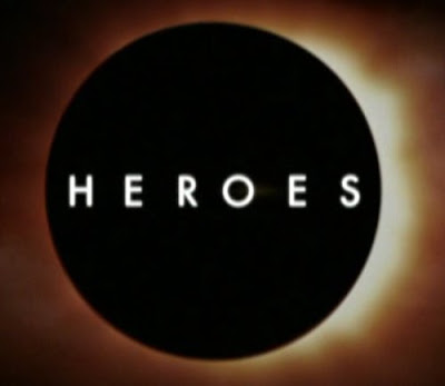 Heroes Staffel 4