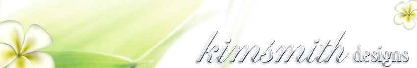 kimsmith designs