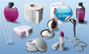 cosmetic manufacturers in America