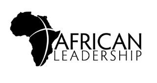 African Leadership-Refugee Ministry