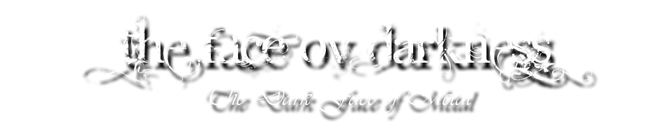 †† The Dark Face Of Metal ††