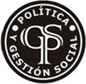 Politica y Gestion Social