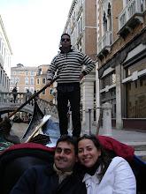 ITALIA NOVIEMBRE 2004