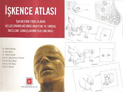 İŞKENCE ATLASI 2007