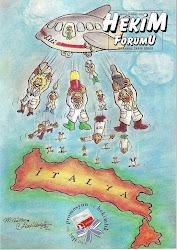 HEKİM FORUMU 2000