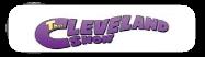 theclevelandshow