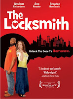 The Locksmith (2010) online y gratis