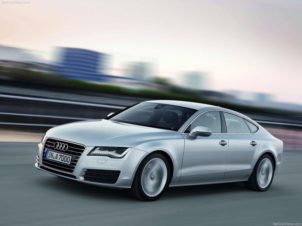 http://3.bp.blogspot.com/_Zr8FDB7gtRk/TIgv797dgKI/AAAAAAAAA0A/cimybCyfsiE/s1600/Audi-A7_Sportback_2011_1024x768_wallpaper_04.jpg