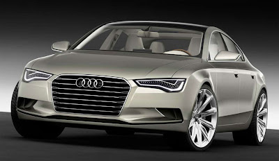 Audi S7 2011  specifications and features with price details picture cars review