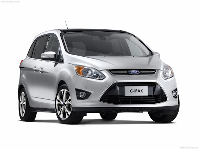 2012 ford c max specifications and features with price details picture cars specifications