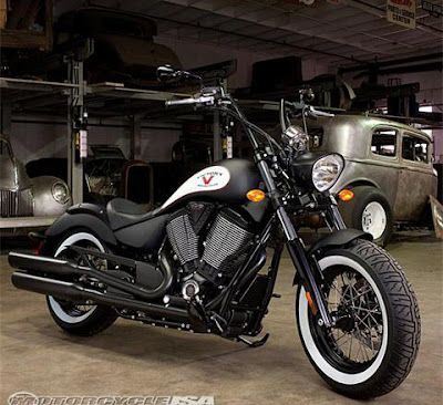 2012 Victory Highball Specs features and price details picture cars specifications