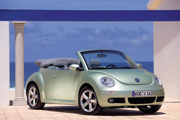 baby blue volkswagen beetle convertible for sale. vw beetle convertible baby