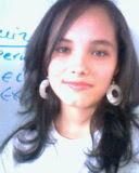 mi perfil