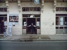 Teatro Provincial Ideal