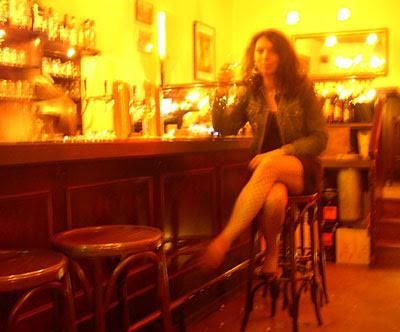 Harrys Bar Kiel