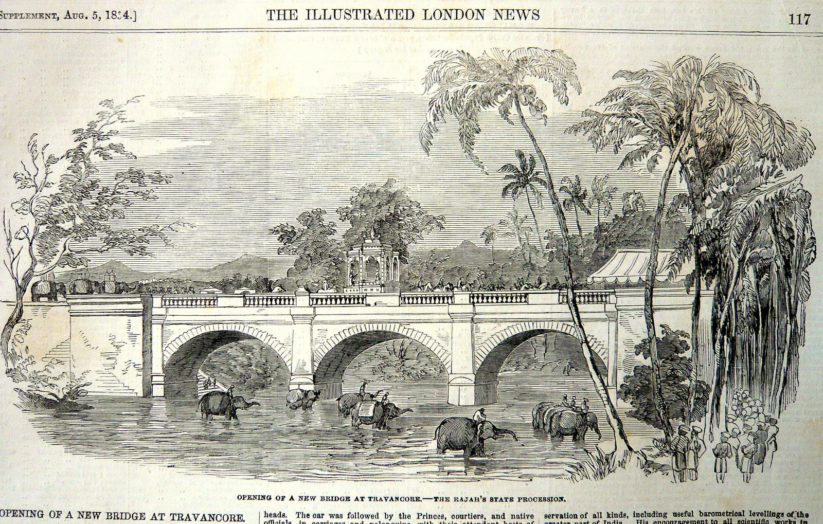 [Illustrated+London+News+of+5th+August+1854+about+Opening+of+a+bridge+at+Travancore2.JPG]