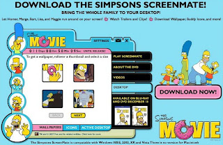 Screenmate - Free downloads and reviews - download.cnet.com